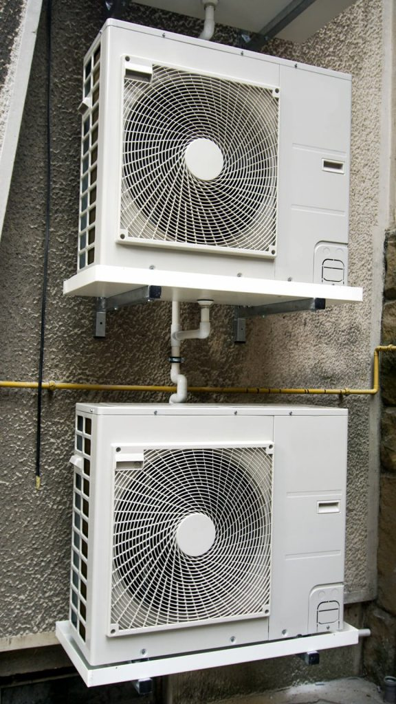 Heat Pump Repair in San Antonio, TX Texas Air Repair