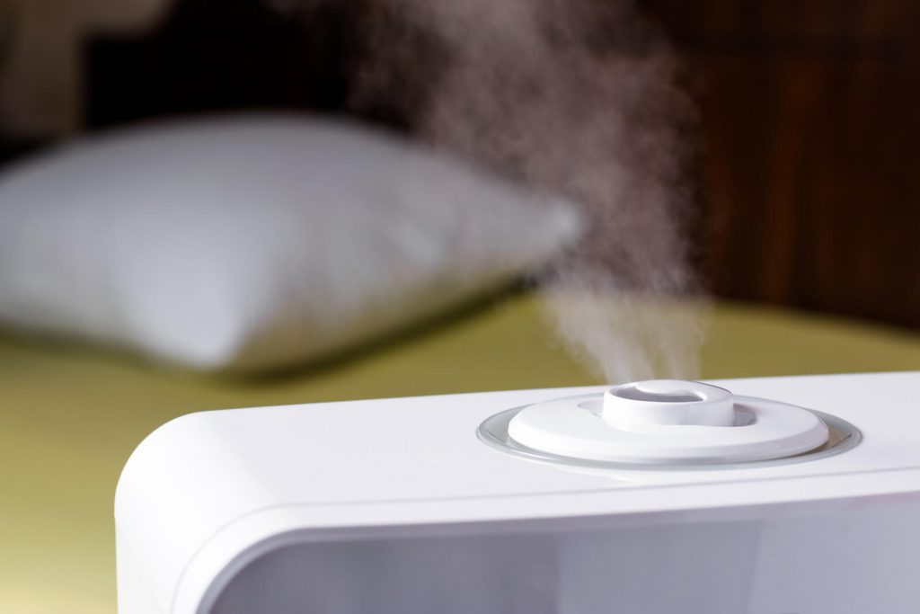 Humidifiers in San Antonio, TX Texas Air Repair